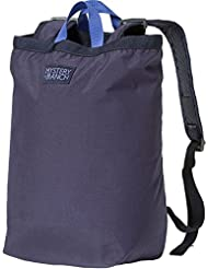 Mystery Ranch Booty Bag Backpack - 976cu in
