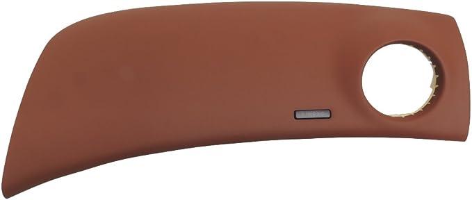 2013-14 Chevy Cruze RH Dash Panel Vent w//Chrome Trim 95919077