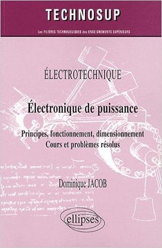 Livres Telecharger Ipad Gratuitement Electronique De