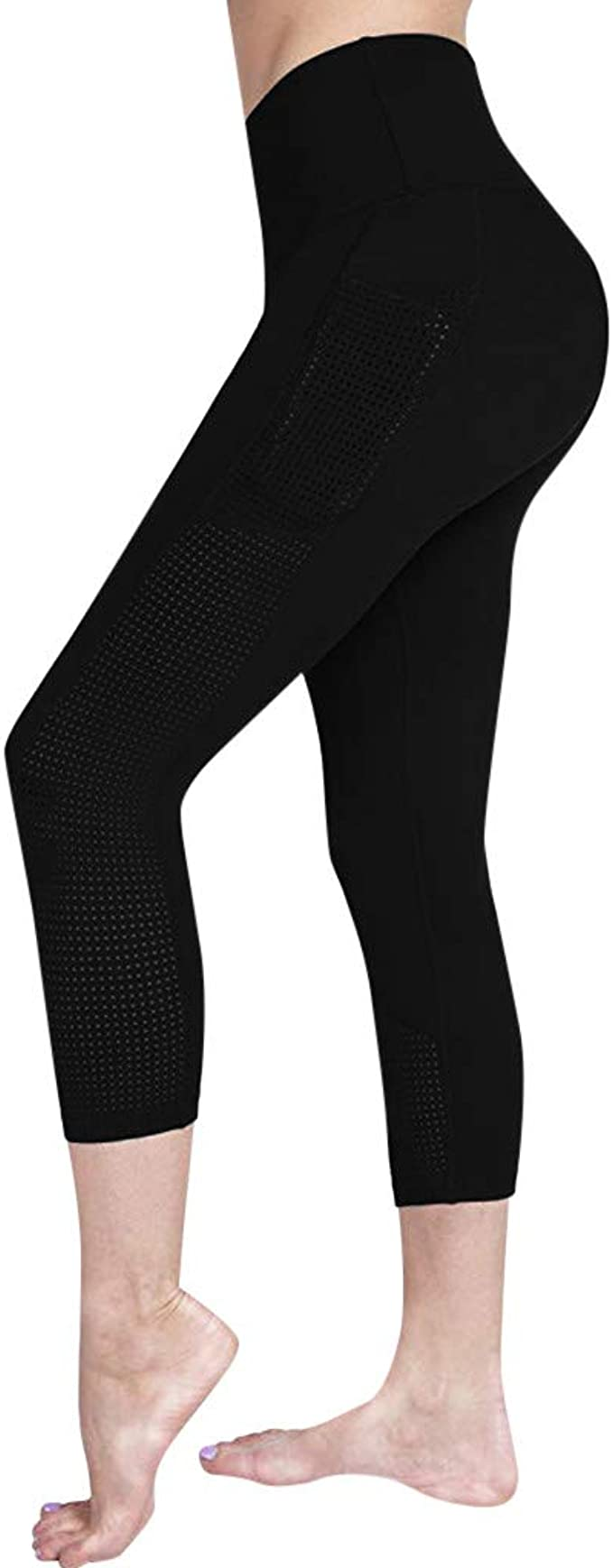 cinnamou Ropa Deportiva Rugby Pantalones De Fitness para Mujer ...