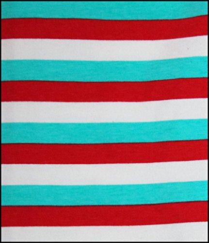 [Knit 3 Color 1/2