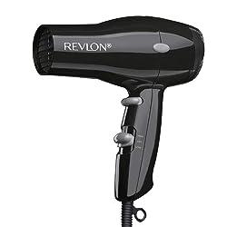 Revlon-1875W-Compact-Travel-Dryer