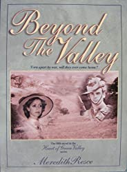 Beyond the Valley (Heart of Green Valley)