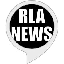 RLA News