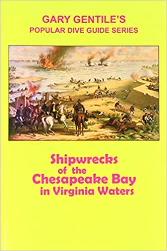 Other Collectible Ads Chesapeake Corporation West Point Virginia Advertising
