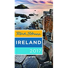 Rick Steves Ireland 2017
