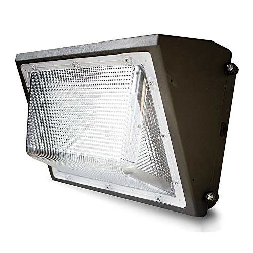 Halide Outdoor Light Fixture