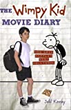 Diary Of Wimpy Kid Movie Diary How Greg Heffley Went Hollywood