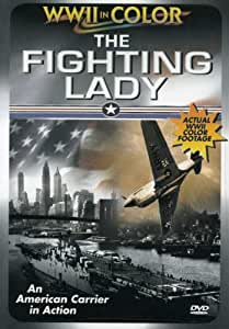 The Fighting Lady [Import]