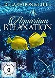 Aquarium Relaxation [DVD]