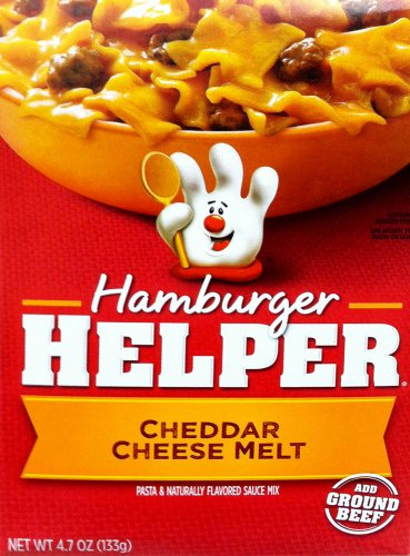 betty-crocker-hamburger-helper-cheddar-cheese-melt-47oz-box-pack-of-6