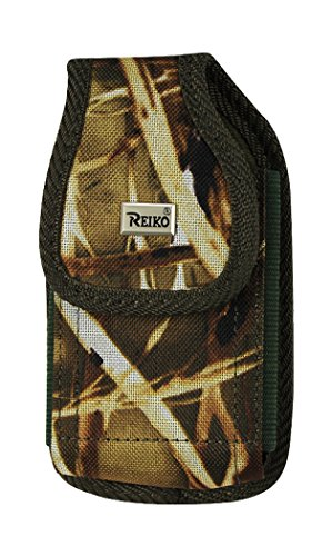 reiko-rugged-pouch-carrying-case-for-htc-hd2-leo-firestone-retail-packaging-multicolor