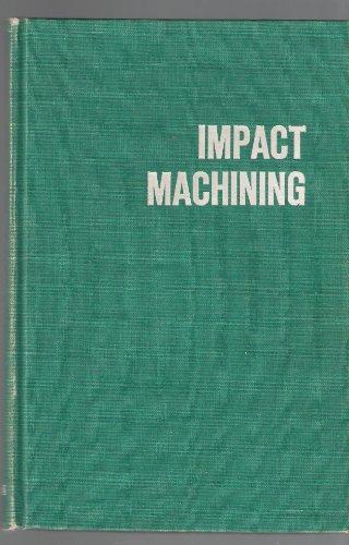 impact-machining