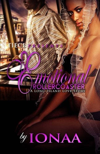 Search : Emotional Rollercoaster: A Long Island Love Story (Volume 1)