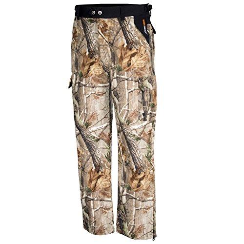6 Pocket Bdu Pants - 4