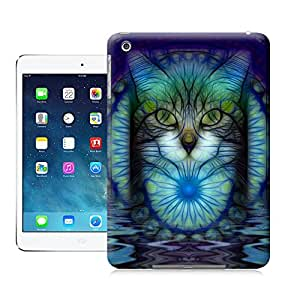 Cats and Tigers-04 for ipad mini case cover factoyonline