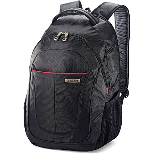 american-tourister-chestnut-hill-backpack-black-red