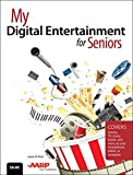 Smartphones For Seniors Review and Comparison