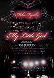 My Little God at CLUB CITTA' KAWASAKI