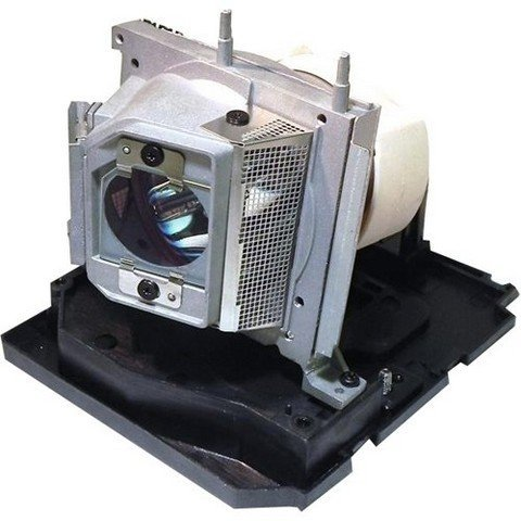 acement Projector Lamp with Housing for Smart Board Uf55w Unifi 55 Uf65 Uf55 ()