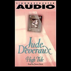High Tide Audiobook