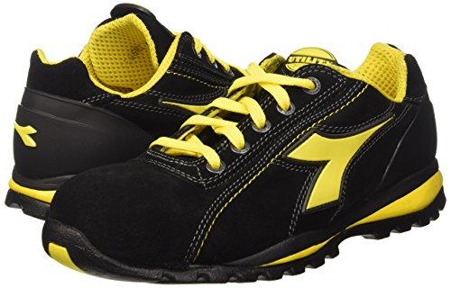 Basses Et Glove Chaussures 46 Femme Diadora Travail Utility Homme Pour Ii S1p De Low Fr Hro Sra w4IO5x