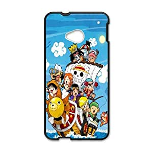 HTC One M7 Phone Case one piece P78K788389