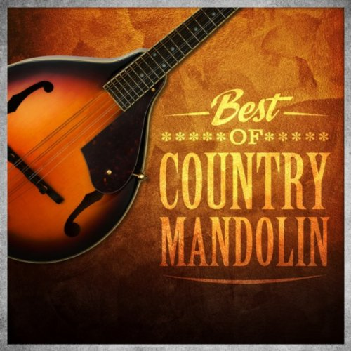 Best of Country Mandolin