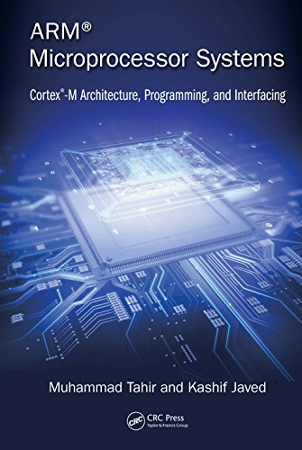 arm-microprocessor-systems-cortex-m-architecture-programming-and-interfacing