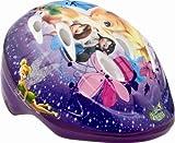 Bell Fairies Little Pixie Toddler Bike Helmet