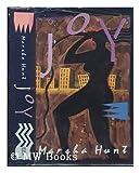 Joy, Marsha Hunt, 0525249427