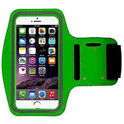 Image of the product 1 PackWater Resistant that is listed on the catalogue brand of CaseHQ.