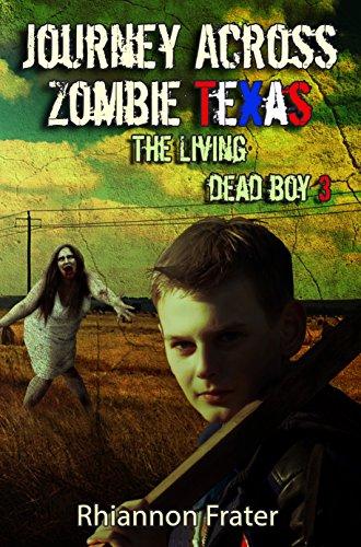 journey-across-zombie-texas-the-living-dead-boy-book-3