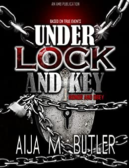 under lock and key honor and obey ebook aija