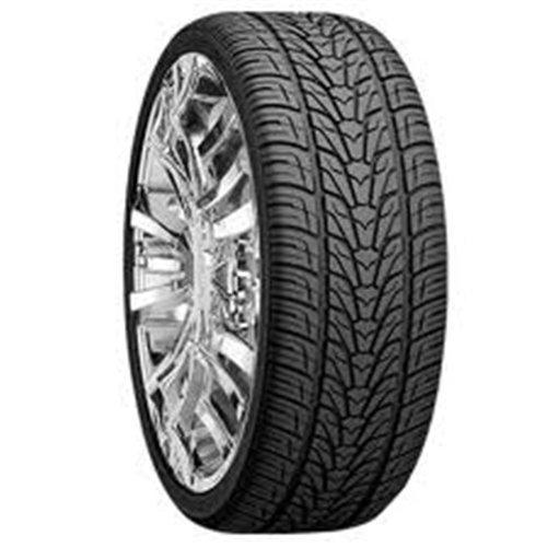 22 265 35 22 tires - 5