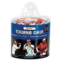 Grip de tenis Tourna Grip XL original Dry Feel
