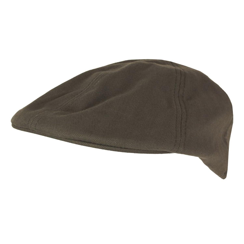 Flexfit Hut Driver Hat Schirmmütze grey - Einheitsgrösse