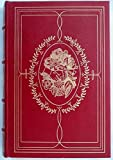img - for Pride and Prejudice (The 100 Greatest Books Ever Written) book / textbook / text book
