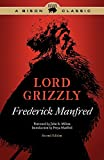 Lord Grizzly, Second Edition (Buckskin Man Tales)