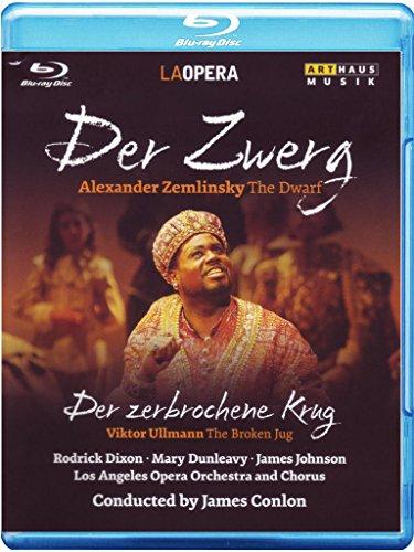 zemlinsky-der-zwerg-the-dwarf-ullmann-der-zerbrochene-krug-the-broken-jug-live-from-los-angeles-oper