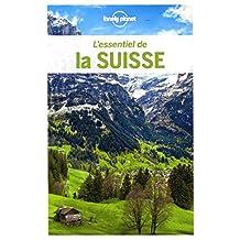 L'essentiel de la Suisse