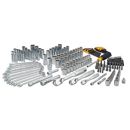 Buy the best tool set