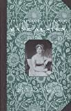 img - for The Oxford Illustrated Jane Austen: Volume II: Pride and Prejudice book / textbook / text book
