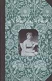 Pride and Prejudice, Jane Austen, 019254702X
