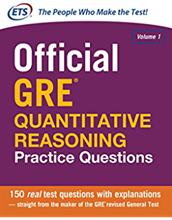 Introduction to the Analytical Writing Measure  GRE Practice     Nomoretolls