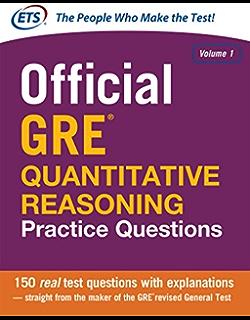 GRE and grad school Questions?