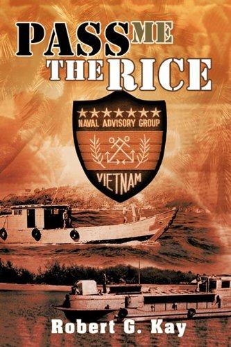 Pass Me the Rice pdf