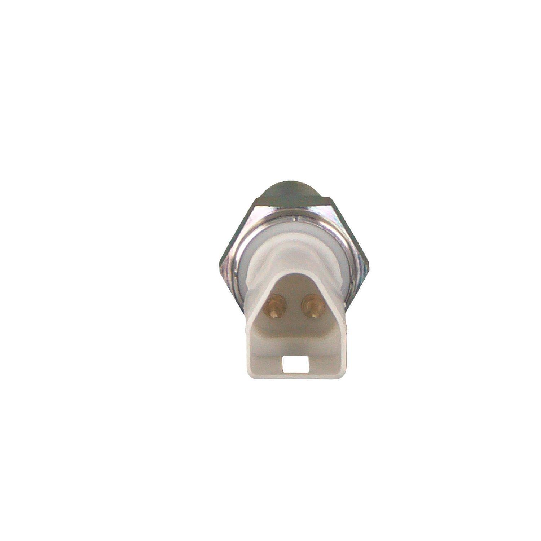 pack of one febi bilstein 24371 Reverse Light Switch