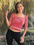 Amy Jo Johnson 18X24 Poster New! Rare! #BHG358993