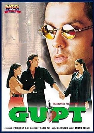 gupt hindi songs free download pk